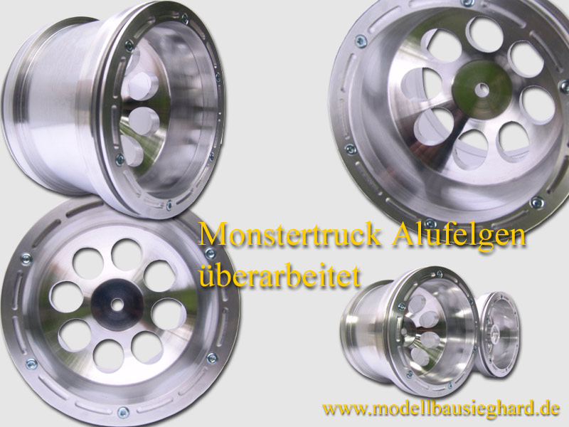 monstertruck-felge.jpg